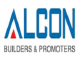 Alcon Builders and Promoters - Logo