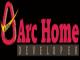 Arc Home Developer - Logo