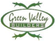 Green Valley Builders - Logo