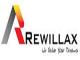 Rewillax - Logo