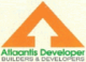 Atlaantis Builders And Developers - Logo