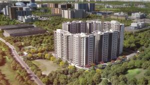 ITrend Homes, Hinjewadi