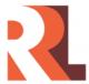 RR Lunkad Group of Companies - Logo