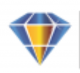 Le Solitairian Group - Logo