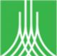 Apex Realty - Logo