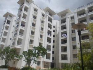 VDB Celadon, Nehru Nagar