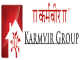 Karmvir Group - Logo