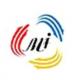 Manju J Homes India Ltd. - Logo