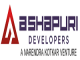 Ashapuri Developers - Logo