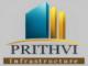 Prithvi Infrastructure - Logo