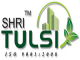Shri Tulsi Infra Heights Pvt. Ltd.