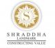 Shraddha Landmark - Logo