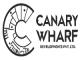 Canary Wharf Pvt. Ltd. - Logo