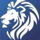 Sigma One Landmarks Pvt. Ltd. - Logo