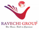 Ravechi Group - Logo