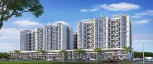 Ravinanda Towers, Kesnand