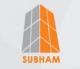 Subham Developers - Logo