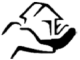 VJS Group - Logo