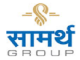 SRS Corporation - Logo