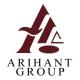 Arihant Group - Logo
