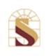 Sai Developers Navi Mumbai - Logo