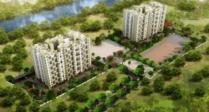 Vastushodh UrbanGram Kondhawe Dhawade Phase 2, Kondhawe-Dhawade