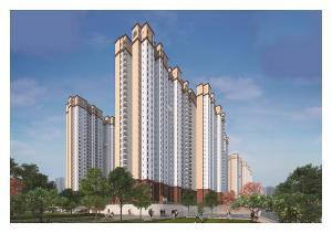 Prestige Jindal City, Tumkur Road
