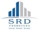 SRD Promoters - Logo