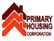 Primary Housing Corporation - Logo