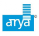 The Arya Group - Logo