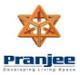 Pranjee Properties Pvt Ltd - Logo