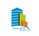 NewArk Projects - Logo