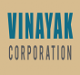 Vinayak Corporation - Logo