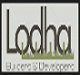 Lodha Builders And Developers - Logo