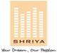 Shriya Properties - Logo
