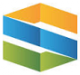Sunland Ventures - Logo