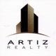 Artiz Realty - Logo