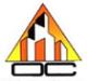 Shri Omkar Constructions - Logo