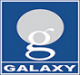 Galaxy Group - Logo