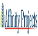 Affinity Projects - Logo