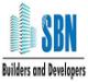 SBN Builders and Developers - Logo