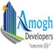 Amogh Developers - Logo