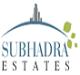Subhadra Estates - Logo