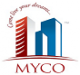 Myco Infra Pvt. Ltd.