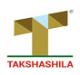 Takshashila Corporation LLP - Logo