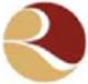 Radiance Erectors Pvt. Ltd - Logo
