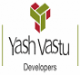 Yash Vastu Developers - Logo