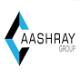 Aashray Group - Logo