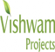 Vishwam Projects - Logo