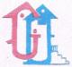 Ganesh Developers & Co. - Logo